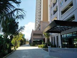 Bali 3 Resort Hotel photos Exterior