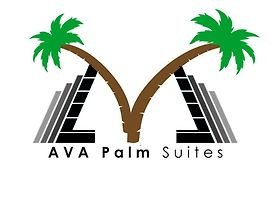 Ava Palm Suites photos Exterior