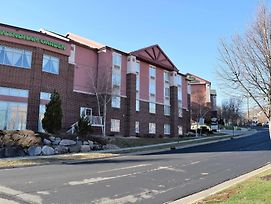 Wyndham Garden Madison Fitchburg photos Exterior