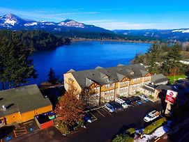 Best Western Plus Columbia River Inn photos Exterior