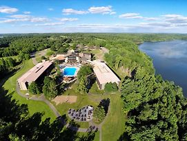 Salt Fork Lodge And Conference Center photos Exterior