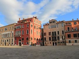 Fenice Apartments In Venice - Sant'Angelo photos Exterior