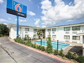 Motel 6 Dallas - South photos Exterior