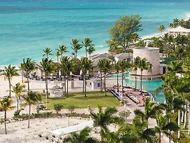Memories Grand Bahama Beach And Casino Resort photos Exterior