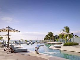 Parklane, A Luxury Collection Resort & Spa photos Exterior