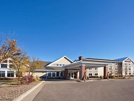 Americinn By Wyndham Fort Pierre Conference Center photos Exterior