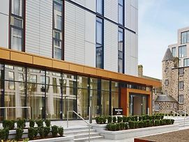 Residence Inn By Marriott Aberdeen photos Exterior