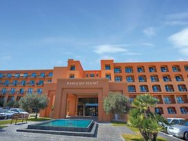 Ramla Bay Resort Hotel photos Exterior