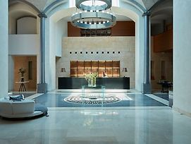 Cavo Olympo Luxury Hotel Adult Only photos Interior