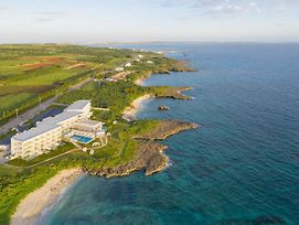 Iraph Sui A Luxury Collection Hotel Miyako Okinawa photos Exterior