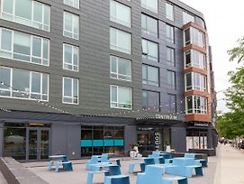 Sonder The Continuum photos Exterior