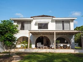 Baobab Beach House Bed & Breakfast photos Exterior