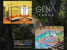 Genx Kanha photos Exterior
