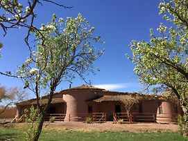Sami Atacama Lodge photos Exterior