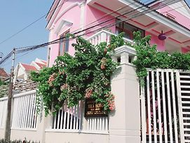 Pink House Homestay photos Exterior