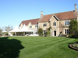 Fallowfields Country House Hotel photos Exterior
