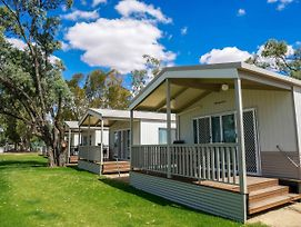 Waikerie Holiday Park photos Exterior