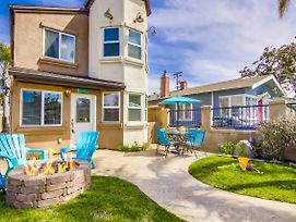 Fun In The Sun 3 Bedroom Home photos Exterior