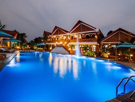 Red Resort Phu Quoc photos Exterior