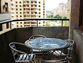 Studio Apartment Argishti 11 3 photos Exterior