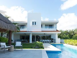 Casa Caleta Surrounded By Nature Ideal For Large Groups photos Exterior