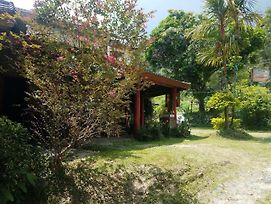 Toba View Homestay photos Exterior