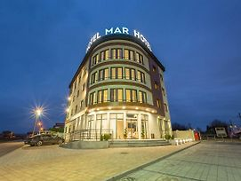 Hotel Mar Garni photos Exterior
