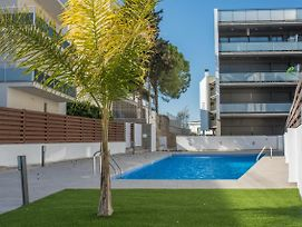 Apartaments Coral By Hauzify photos Exterior