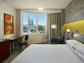 Four Points By Sheraton Perth photos Room