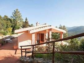 Holiday Home In Torre Delle Stelle photos Exterior