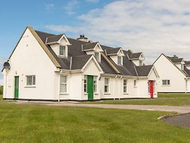 Ballybunion Holiday Cottages No 29 photos Exterior