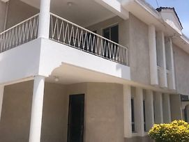 Maki Home Bamburi photos Exterior
