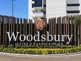 Merveille Woodsbury Suite 8 @ Butterworth photos Exterior