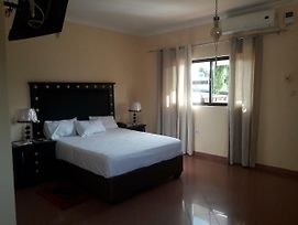 Best Morro Bento City Guest House photos Exterior