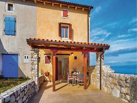 Two-Bedroom Holiday Home In Labin photos Exterior
