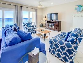 Beach House 701A By Realjoy Vacations photos Exterior