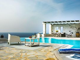 Villa Cleo By The Pearls Collection photos Exterior