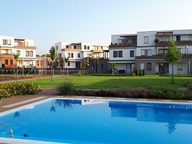 Apartment In Balatonalmadi 36663 photos Exterior