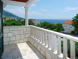 Apartments With A Parking Space Bol, Brac - 16620 photos Exterior
