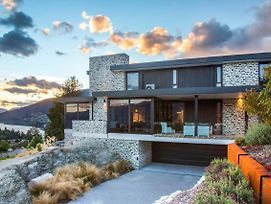 Wakatipu Heights photos Exterior