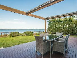 Ultimate Sandringham Beach Front Luxury 4Bd House photos Exterior