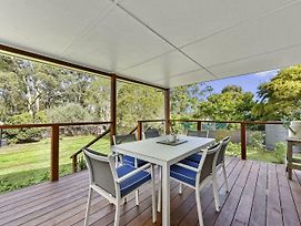 Summerfield Cottage - Hunter Valley, Renovated House In Central North Rothbury photos Exterior