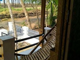 Cherai Beach Retreat photos Exterior