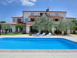 Villa Hope - Apartments With Shared Pool photos Exterior