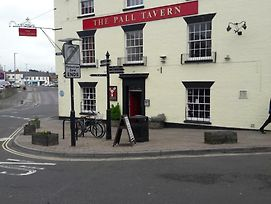 The Pall Tavern photos Exterior