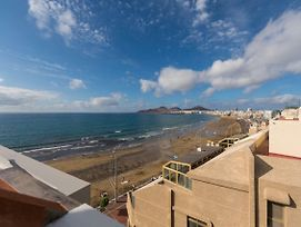 Auditorium Canteras Beach 2 By Canarias Getaway photos Exterior