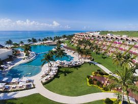 Grand Velas Riviera Maya (Adults Only) photos Exterior