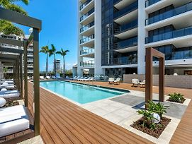 Qube Broadbeach photos Exterior