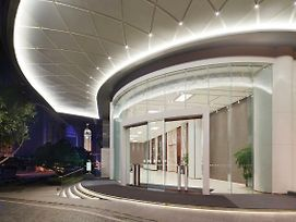 Harbour Plaza Chongqing photos Exterior