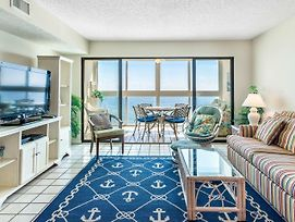 Edgewater West 95 By Bender Vacation Rentals photos Exterior